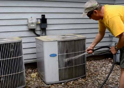 Air Conditioning Maintenance Services in Kissimmee FL